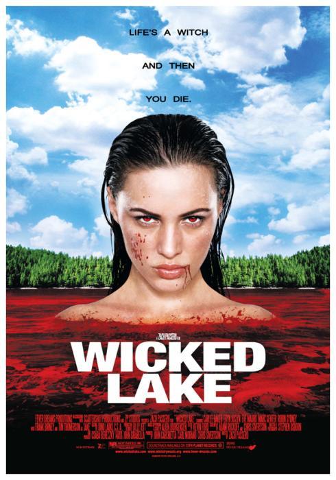 Wicked_Lake-spb4722127