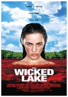 Wicked_Lake-spb4722127