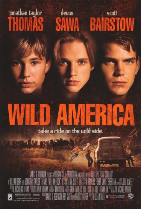 Wild_America-spb4670740