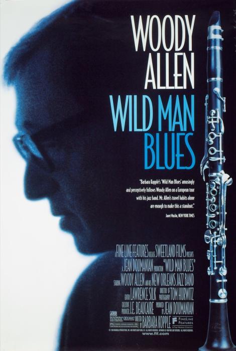 Wild_Man_Blues-spb4662189