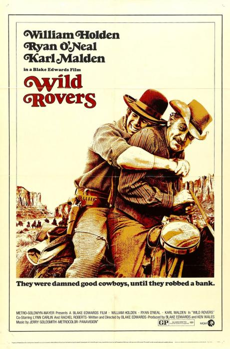 Wild_Rovers-spb4822107