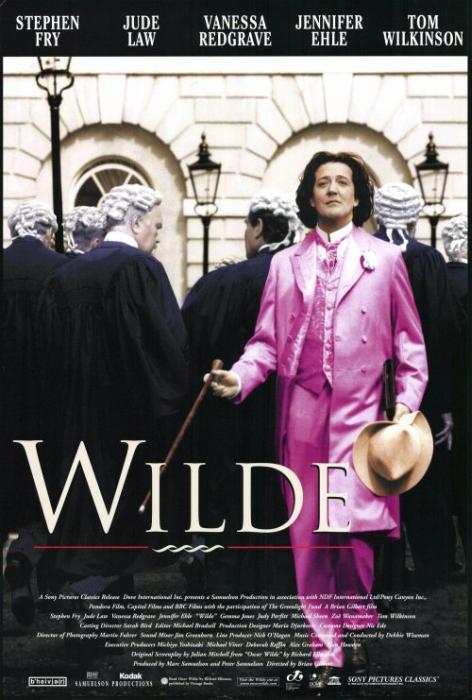 Wilde-spb4677498