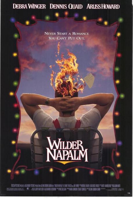 Wilder_Napalm-spb4780848