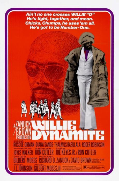 Willie_Dynamite-spb4753212