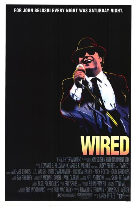 Wired-spb4690345