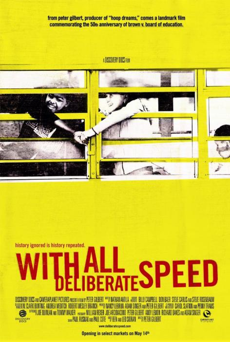 With_All_Deliberate_Speed-spb4747789