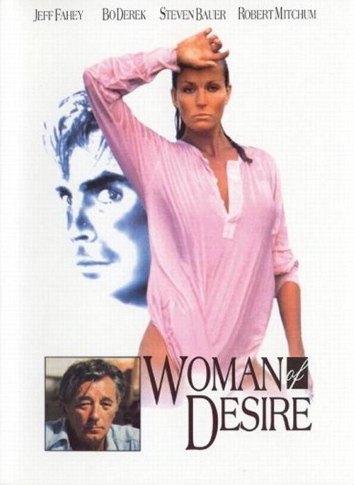 Woman_of_Desire-spb4789918