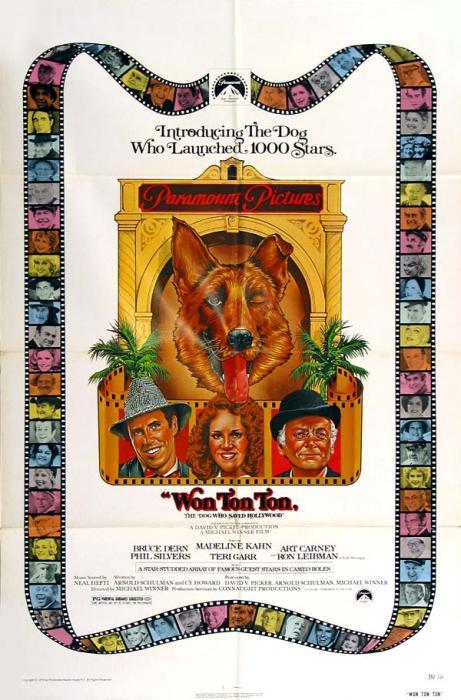 Won_Ton_Ton,_the_Dog_Who_Saved_Hollywood-spb4790325