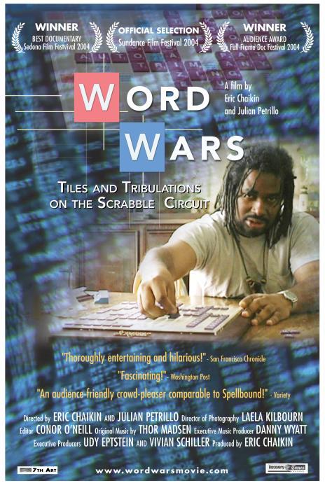 Word_Wars-spb4716323