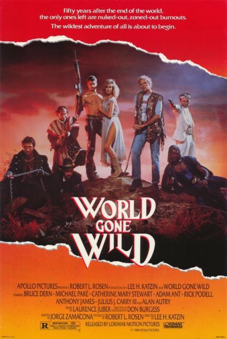 World_Gone_Wild-spb4794712