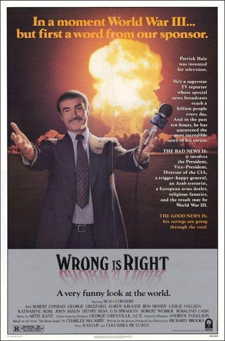 Wrong_Is_Right-spb4712058
