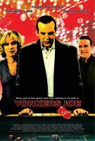 Yonkers_Joe