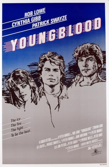Youngblood-spb4687905