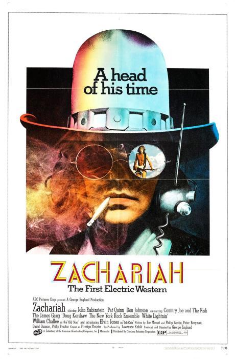 Zachariah-spb4796522