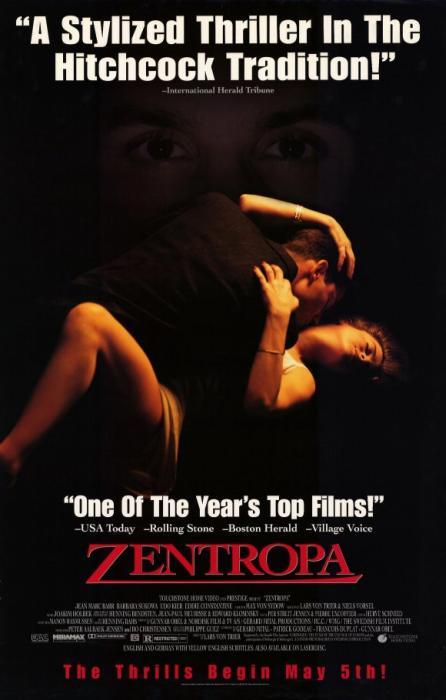 Zentropa-spb4742951