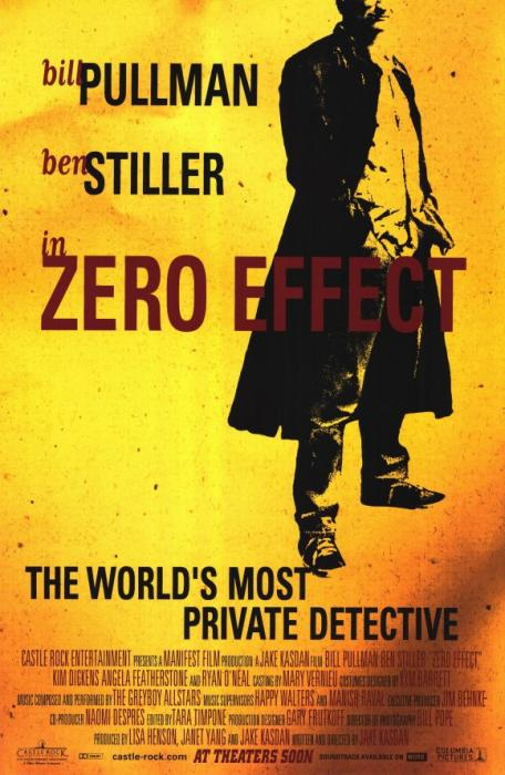 Zero_Effect-spb4810585