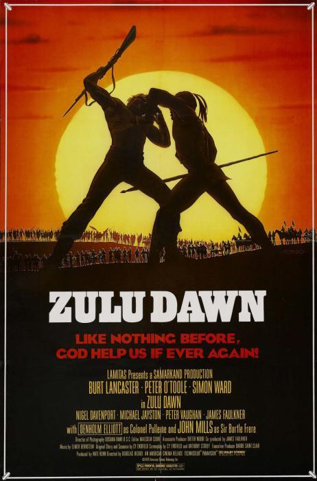 Zulu_Dawn-spb4734180