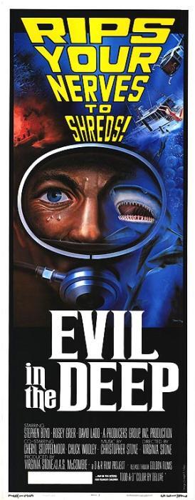 Evil_in_the_Deep-spb4785653