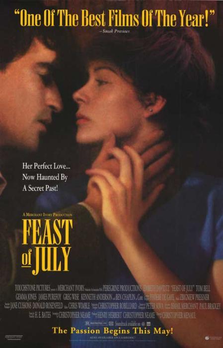 Feast_of_July-spb4815803
