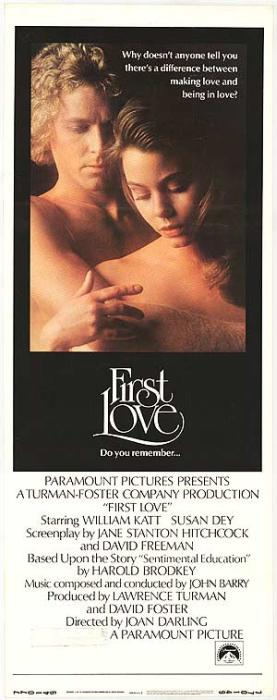 First_Love-spb4816681