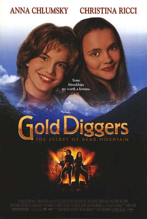 Gold_Diggers:_The_Secret_of_Bear_Mountain-spb4680831