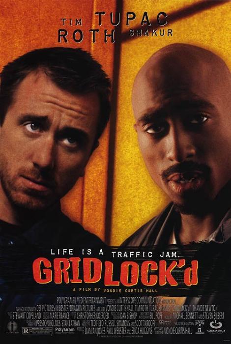 Gridlock'd-spb4789683