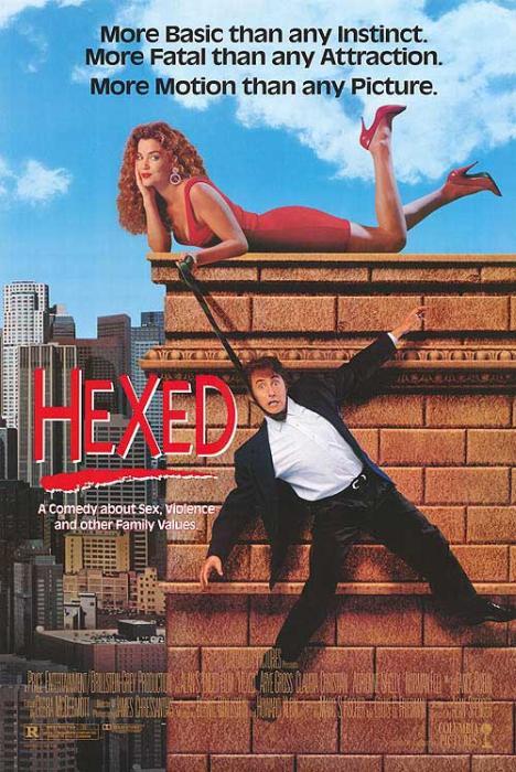Hexed-spb4777999