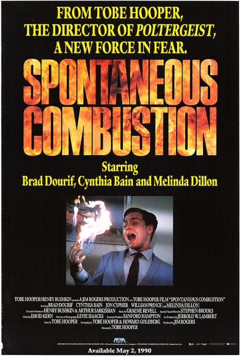 Spontaneous_Combustion-spb4756033