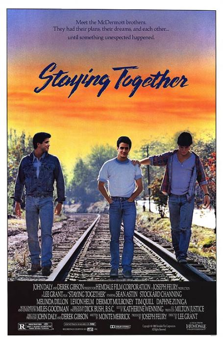 Staying_Together-spb4823311