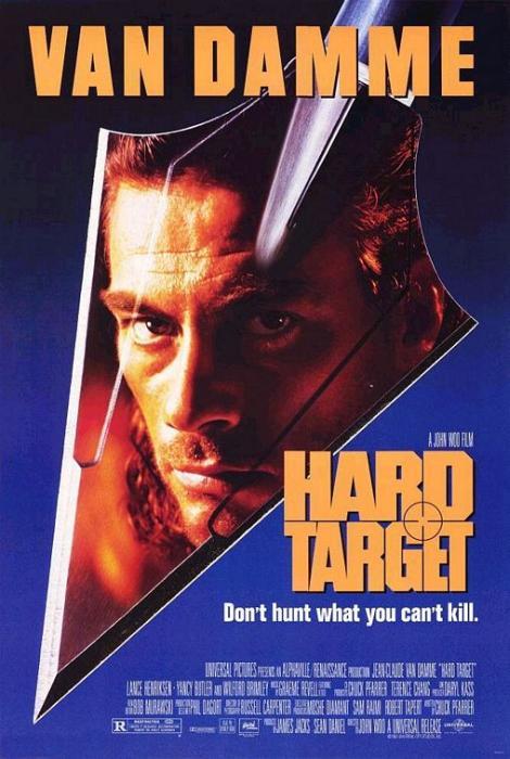 Hard_Target-spb4758021