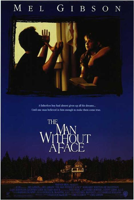 The_Man_Without_A_Face-spb4685831