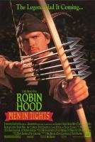 Robin_Hood:_Men_in_Tights