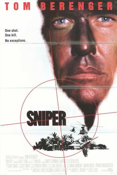 Sniper-spb4716195