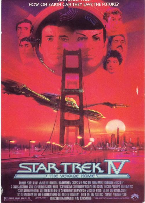 Star_Trek_IV:_The_Voyage_Home