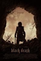 Black_Death