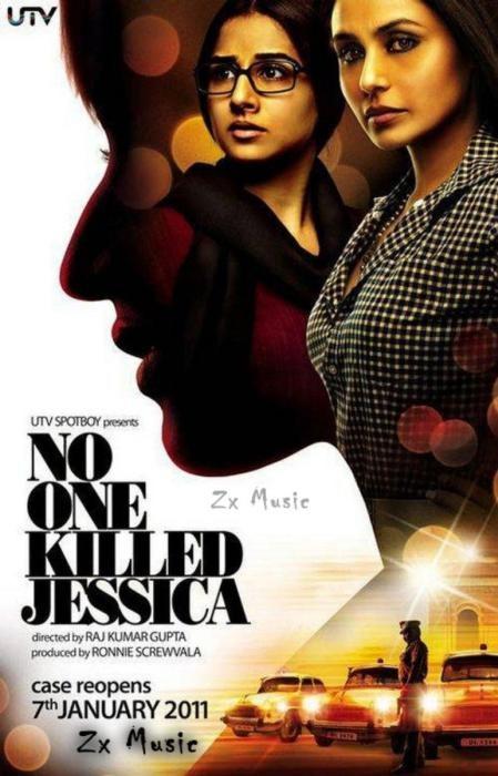 No_One_Killed_Jessica-spb5137753