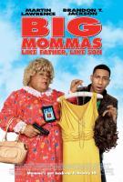Big_Mommas:_Like_Father_Like_Son