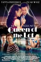 Queen_of_the_Lot-spb5127481