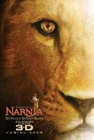 Chronicles_of_Narnia:_The_Voyage_of_the_Dawn_Treader,_The