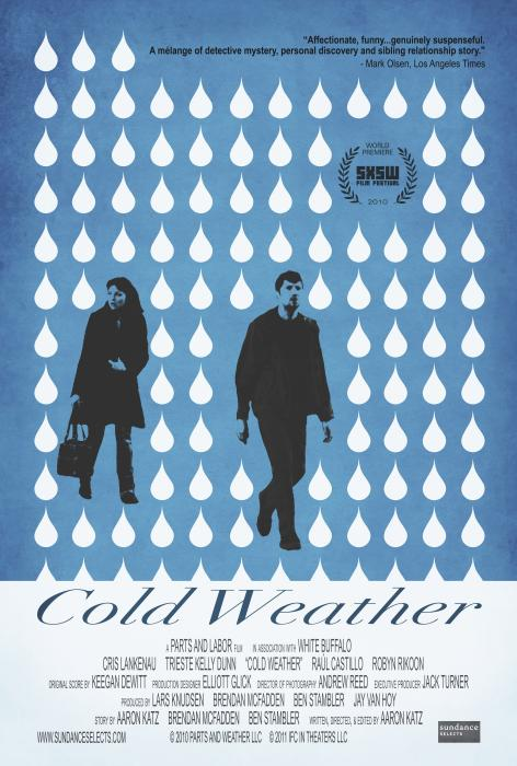 Cold_Weather