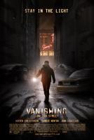 Vanishing_on_7th_Street