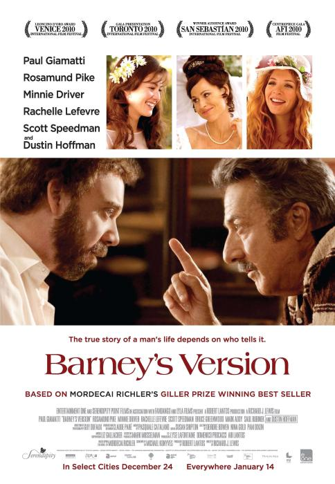 Barney's_Version