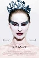 Black_Swan