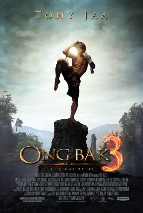 Ong_Bak_3