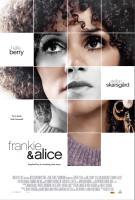 Frankie_&_Alice