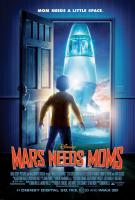 Mars_Needs_Moms