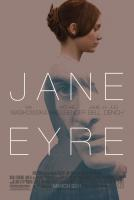 Jane_Eyre