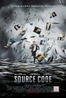 Source_Code