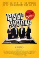 Peep_World