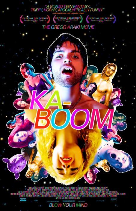 Kaboom-spb4782606